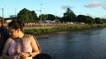 praia de jacaré - Cabedelo - joao pessoa - Paraíba 29.MTS