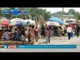 LE JOURNAL & REVUE DE PRESSE DE LA RD CONGO DU 01 JUIN 2016