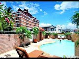 Raming Lodge Hotel, 17-19 Loikroh Road, Chiang Mai, Thailand by Explura.com