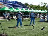 Korean Archers (15)