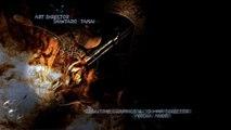 Final Fantasy X2 HD Remaster - Capitulo 00 - Intro - Parte 01 (PC)