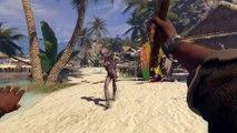 Dead Island Definitive Collection - Bande-annonce de lancement
