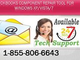 1-855-806-6643  Quickbooks Technical support Number USA