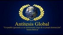 Derechos Humanos - Derecho N°19 El Derecho a la libertad de expresión (Antítesis Global)