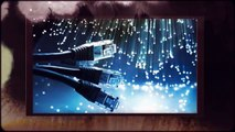 Fiber Optic Internet Providers
