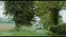 45 YEARS Official Trailer (2015) Charlotte Rampling, Tom Courtenay [HD]