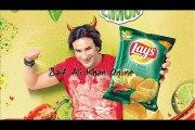 Saif Ali Khan-An illuminati in Bollywood Exposed In Urdu-Hindi _ We Are Watchers_HIGH