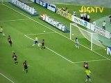 Nike Football - Joga Bonito - Brazil