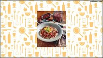 Recipe Creole Red Beans and Rice