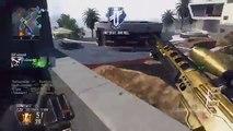 Black Ops 2  29 Gunstreak w Ballista!!