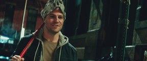 Черепашки-ниндзя 2 смотреть онлайн фильм 2016 в хорошем качестве hd 720 полная версия на русском