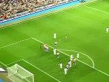 Sneijder 2-1 Real Madrid 2-1 Atletico de Madrid 25-08-2007