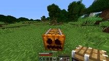 MiNECRAFT 1 11 2 NEW DUPLiCATiON GLiTCH! (Works on