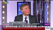 Sélection Intégrale Placements: Michelin est en tête des performances du portefeuille – 01/06