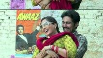 COLD WAR Between Aishwarya Rai And Richa Chadda After Sarbjit !! Vianet Media