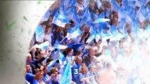 FINALE de rugby PRO D 2 Samedi 4 juin à 16h15 sur France 3 BAYONNE - AURILLAC