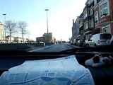 Rallye Toyota MRS [BCN-London-Brugges-BCN] Parte 11/19