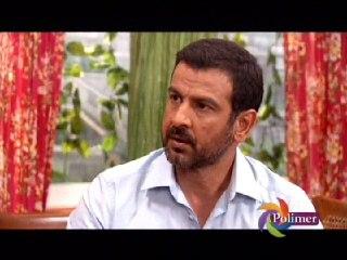 Mouna Ragam 01-06-16 Polimer Tv Serial Episode 213 Part 2