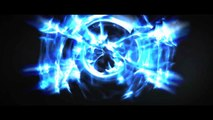 Starcraft 2:HotS - Cinematics: Swarm [HD]
