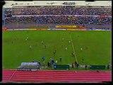 LECCE-Padova 1-0 - 27/03/1988 - Campionato Serie B 1987/'88 - 7.a giornata di ritorno