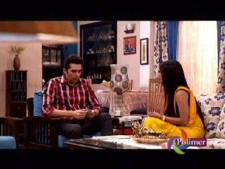 Mouna Ragam 01-06-16 Polimer Tv Serial Episode 213 Part 3