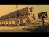 POSTCARDS FROM TUNISIA DE WASSIM GHOZLANI