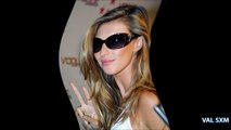 Gisele Bündchen interview for Vogue Eyewear to Ibiza Spain March 27, 2008....Music by LOLLITA