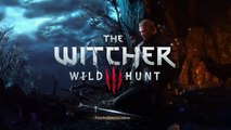 The Witcher 3: Wild Hunt (New Game Plus) Introduction to Kaer Morhen (1)