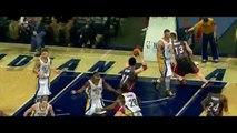 Elcid Abjelina ,  NBA 2K13  My Career  ,  Part 01 of 04