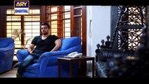 Guriya Rani Episode 224 on Ary Digital in High Quality 1st June 2016