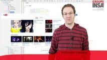 FUN MOOC : Initiation aux applications dynamiques
