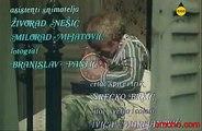 Tesna koza (1982) 1 2