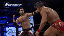 TNA IMPACT Wrestling 31st May 2016 Full Show | TNA Impact Wrestling 5-31-16 Full Show