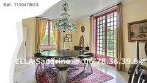 A vendre - Maison - Mont De Marsan (40000) - 10 pièces - 325m²