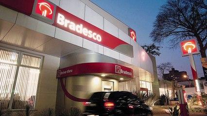 Incêndio atinge armazém da Suzano e ações derretem na Bolsa