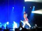 concert du 26 juin 037