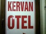 Booking istanbul Turkey otel rezervasyon pendik otelleri Hotel Kervan 0216 375 29 40