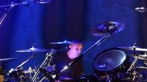 KoRn LIVE Narcissistic Cannibal Esch-Sur-Alzette, Luxembourg, Rockhal 31.05.2016 4K