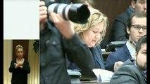 Sophie Montel demande la baisse de 10% des indemnités des élus régionaux