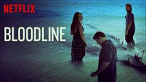 Netflix - Bloodline Staffel 2 ab jetzt verfügbar