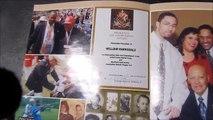 Remembering William Barksdale Legacy... Detroit, Michigan