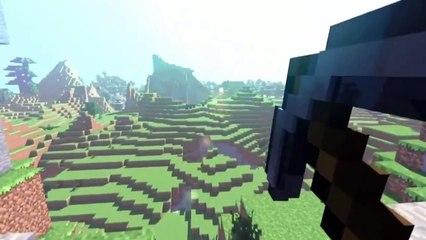 Trailer Oficial do minecraft 2 :)