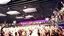 Kid Cudi - Pursuit of Happiness (Steve Aoki Remix)  Hardwell Live @ Echostage DC 12/27/13