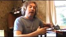 Abject deal episode 28 w  Tony Pradlik