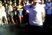 Black Diamond Summer Jam Party Dance Mangos