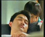 09 22 11 OREO Cream Filled Choco Biscuit OREO Chocolate DAD SON 15s REVISED TVC Archives