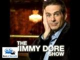 Descriptions Just Not Graphic Enough - Jimmy Dore Show - Air Date 06-22-12