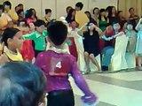 1st Kulai Open Dance Sport Championships 25