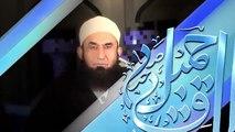 ---Maulana Tariq Jameel 2016 Latest Bayan About Qandeel Baloch - YouTube