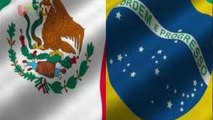 Luis Rubio | La Economía brasileña está en serios problemas